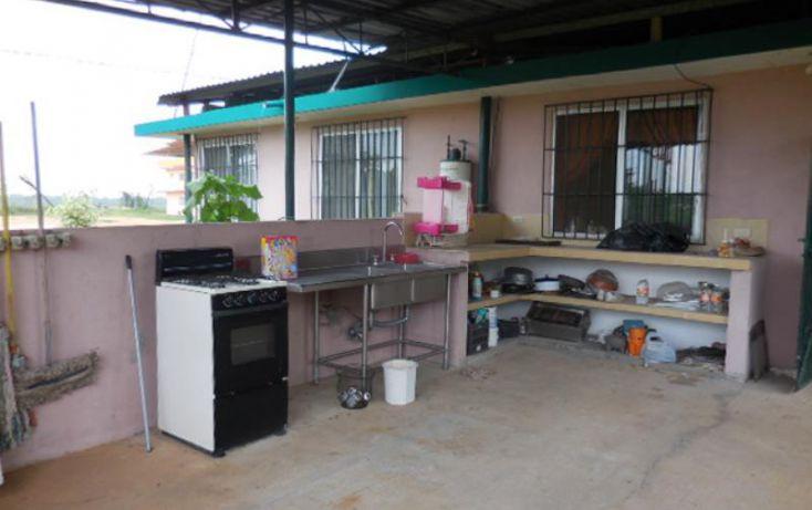 Foto de terreno comercial en renta en carr a reforma km 0500 río viejo, ixtacomitan 1a sección, centro, tabasco, 979043 no 02