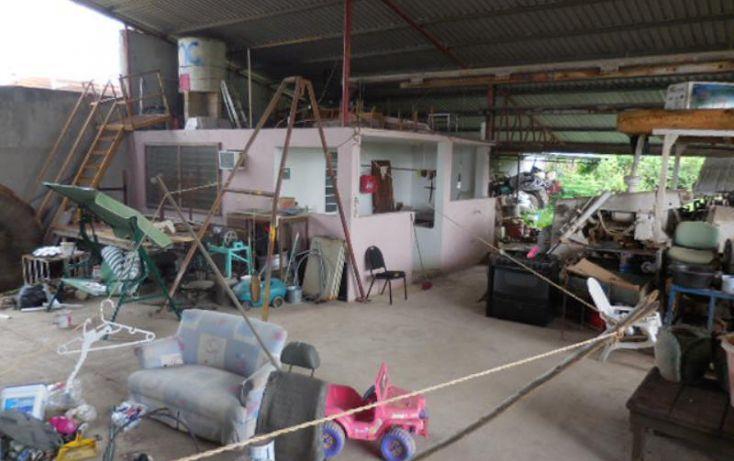 Foto de terreno comercial en renta en carr a reforma km 0500 río viejo, ixtacomitan 1a sección, centro, tabasco, 979043 no 04