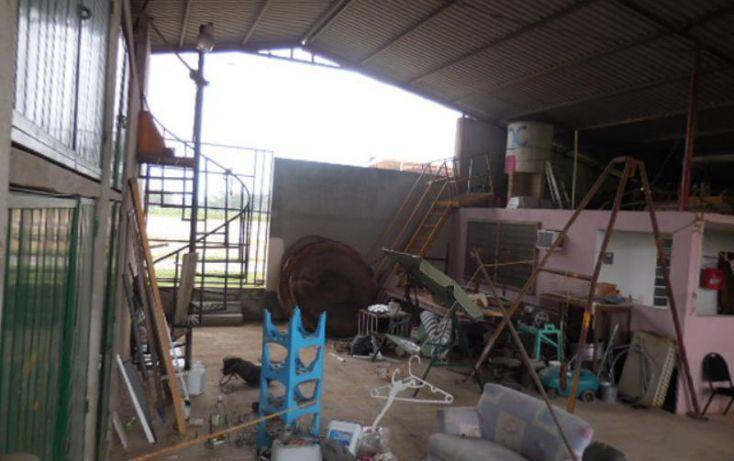 Foto de terreno comercial en renta en carr a reforma km 0500 río viejo, ixtacomitan 1a sección, centro, tabasco, 979043 no 05