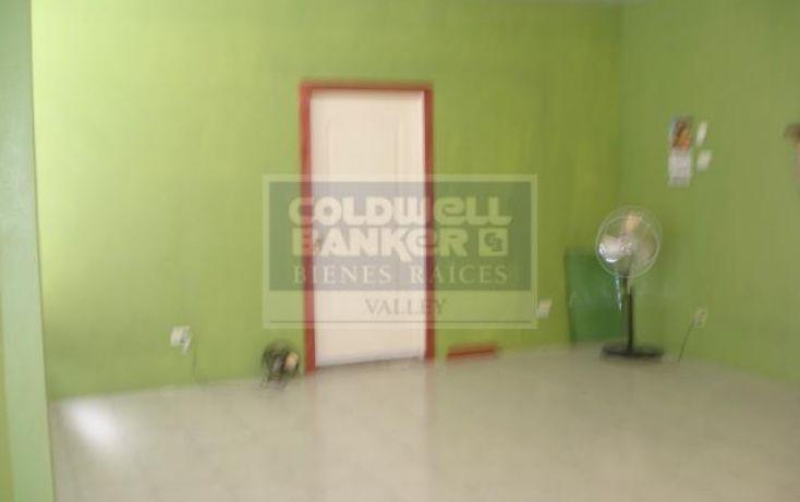 Foto de casa en venta en carr a reynosasan fernando 326, el maestro ampliación, reynosa, tamaulipas, 257077 no 03