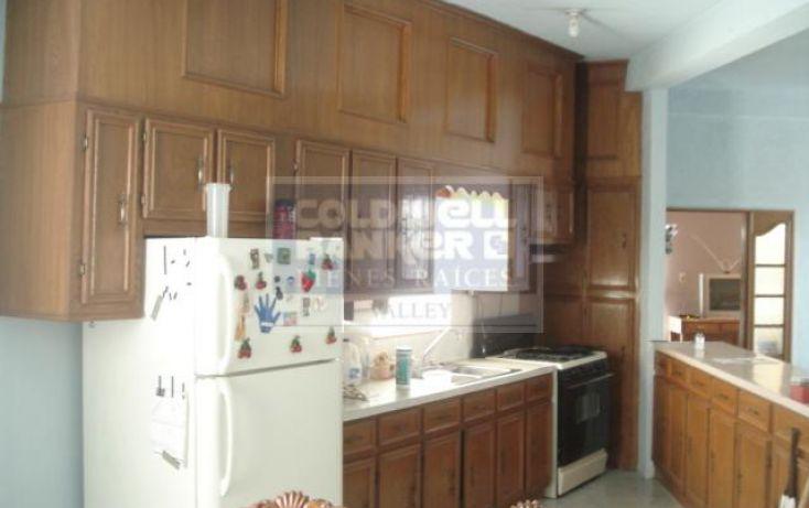 Foto de casa en venta en carr a reynosasan fernando 326, el maestro ampliación, reynosa, tamaulipas, 257077 no 04