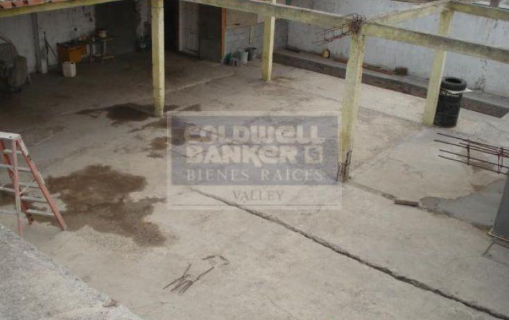 Foto de casa en venta en carr a reynosasan fernando 326, el maestro ampliación, reynosa, tamaulipas, 257077 no 05