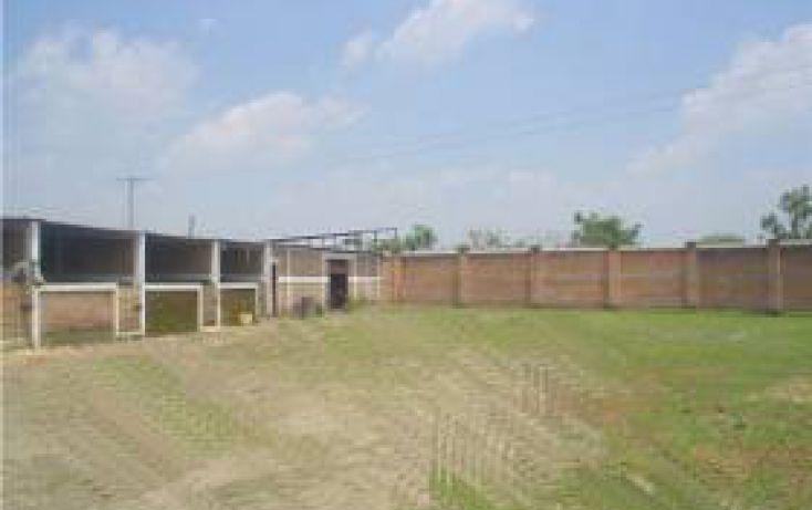 Foto de terreno habitacional en venta en carr a santa maria tequepexpan, santa maría tequepexpan, san pedro tlaquepaque, jalisco, 1704438 no 02