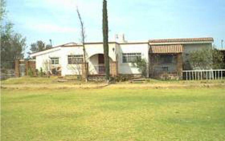 Foto de terreno habitacional en venta en carr a santa maria tequepexpan, santa maría tequepexpan, san pedro tlaquepaque, jalisco, 1704438 no 07