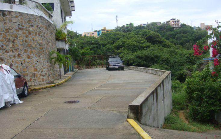 Foto de terreno habitacional en venta en carr acapulco zihuatanejo, mozimba, acapulco de juárez, guerrero, 1700800 no 02