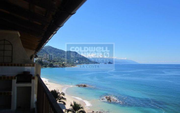 Foto de casa en condominio en venta en carr barra de navidad km 6, zona hotelera sur, puerto vallarta, jalisco, 740863 no 01