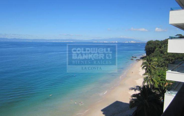 Foto de casa en condominio en venta en carr barra de navidad km 6, zona hotelera sur, puerto vallarta, jalisco, 740863 no 02