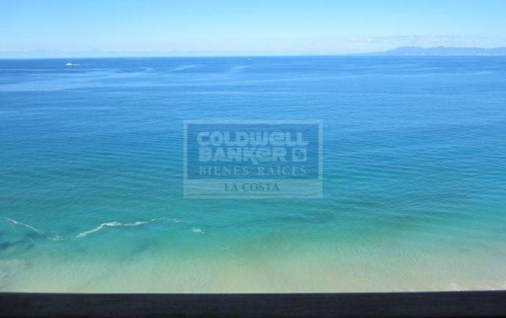 Foto de casa en condominio en venta en carr barra de navidad km 6, zona hotelera sur, puerto vallarta, jalisco, 740863 no 03