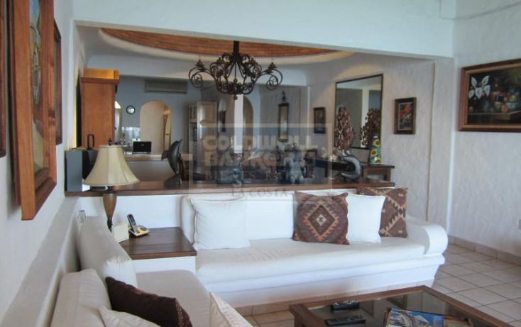 Foto de casa en condominio en venta en carr barra de navidad km 6, zona hotelera sur, puerto vallarta, jalisco, 740863 no 04