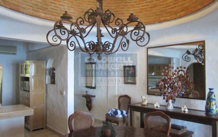 Foto de casa en condominio en venta en carr barra de navidad km 6, zona hotelera sur, puerto vallarta, jalisco, 740863 no 06