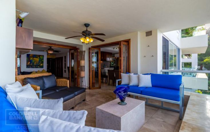 Foto de casa en condominio en venta en carr barra de navidad km 85, las peas dp301 hotelera sur, lomas de mismaloya, puerto vallarta, jalisco, 1398177 no 03