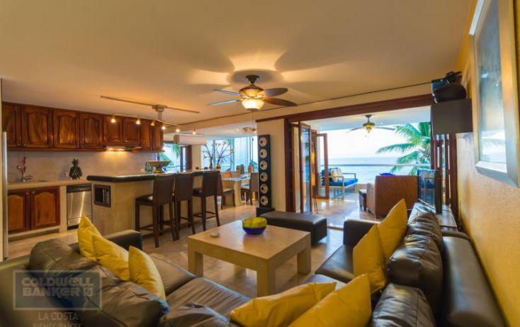 Foto de casa en condominio en venta en carr barra de navidad km 85, las peas dp301 hotelera sur, lomas de mismaloya, puerto vallarta, jalisco, 1398177 no 04