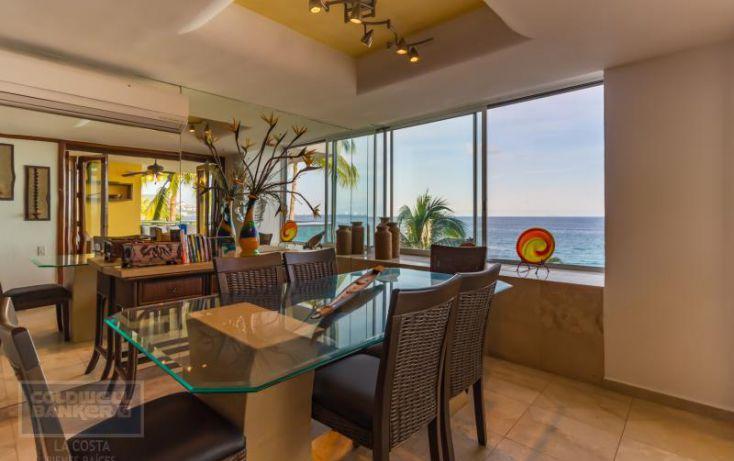Foto de casa en condominio en venta en carr barra de navidad km 85, las peas dp301 hotelera sur, lomas de mismaloya, puerto vallarta, jalisco, 1398177 no 06