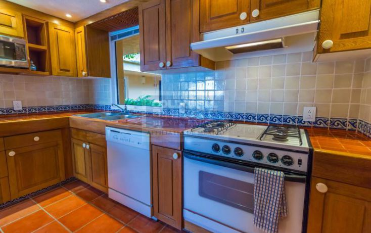 Foto de casa en condominio en venta en carr barra de navidad los palmares 403, conchas chinas, puerto vallarta, jalisco, 740801 no 04