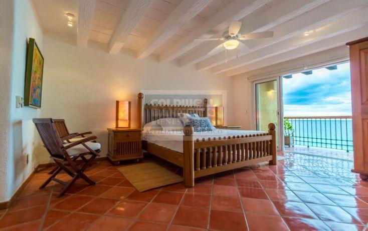 Foto de casa en condominio en venta en carr barra de navidad los palmares 403, conchas chinas, puerto vallarta, jalisco, 740801 no 06