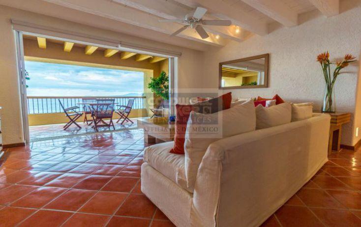 Foto de casa en condominio en venta en carr barra de navidad los palmares 403, conchas chinas, puerto vallarta, jalisco, 740801 no 07