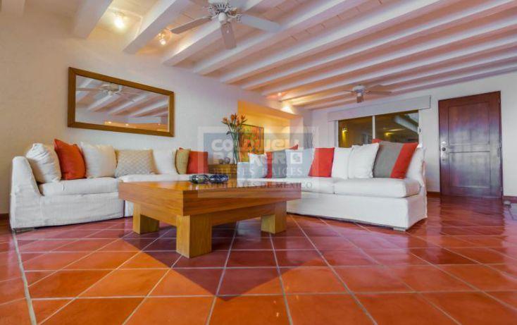 Foto de casa en condominio en venta en carr barra de navidad los palmares 403, conchas chinas, puerto vallarta, jalisco, 740801 no 08
