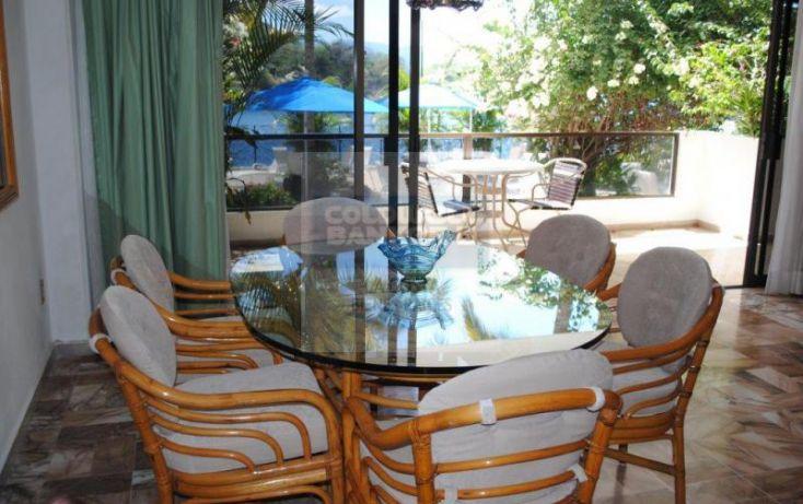 Foto de casa en condominio en venta en carr barra de navidad sn dp6103, lomas de mismaloya, puerto vallarta, jalisco, 847625 no 04
