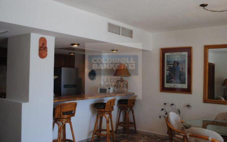 Foto de casa en condominio en venta en carr barra de navidad sn dp6103, lomas de mismaloya, puerto vallarta, jalisco, 847625 no 06