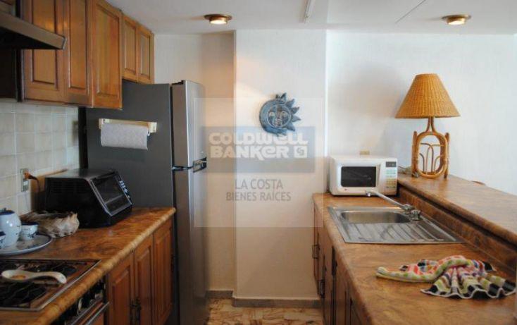 Foto de casa en condominio en venta en carr barra de navidad sn dp6103, lomas de mismaloya, puerto vallarta, jalisco, 847625 no 07