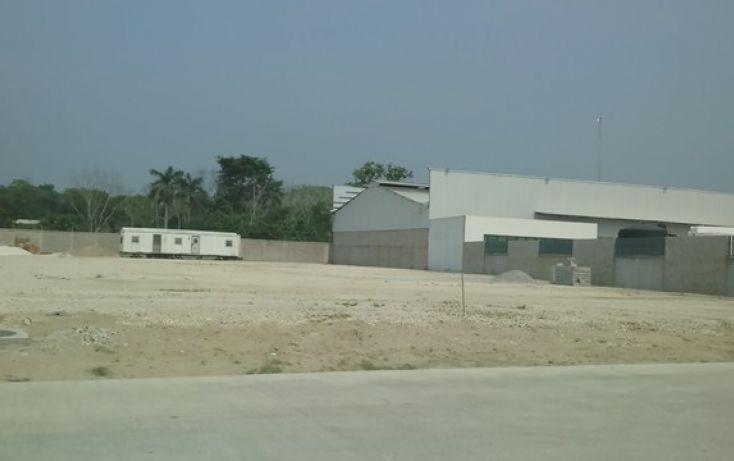 Foto de terreno habitacional en renta en carr cárdenasvillahermosa km 147 sn, platano y cacao 4a sección, centro, tabasco, 1696428 no 04