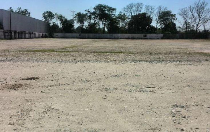 Foto de terreno habitacional en renta en carr cártdenas villahermosa sn, carlos a madrazo, centro, tabasco, 1714526 no 04