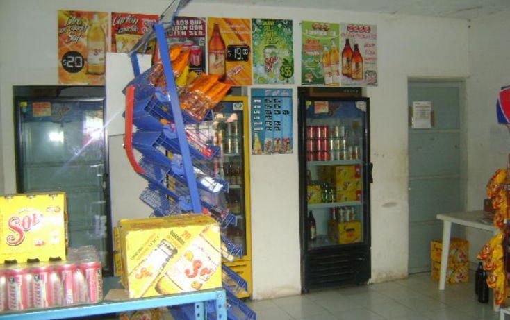 Foto de local en venta en carr cd pemejonuta, el bayo 2a secc, macuspana, tabasco, 1390969 no 04