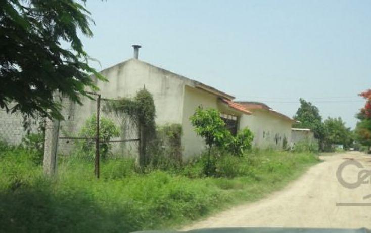 Foto de terreno habitacional en venta en carr cd victoria soto la marina 4, ciudad victoria centro, victoria, tamaulipas, 1715580 no 04
