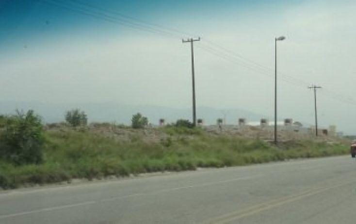Foto de terreno habitacional en venta en carr cd victoria soto la marina 4, ciudad victoria centro, victoria, tamaulipas, 1715580 no 05