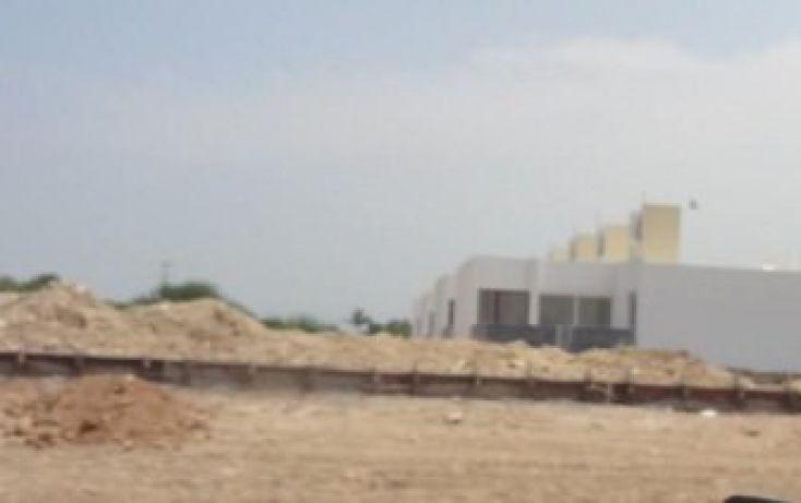 Foto de terreno habitacional en venta en carr cd victoria soto la marina 4, ciudad victoria centro, victoria, tamaulipas, 1715580 no 06