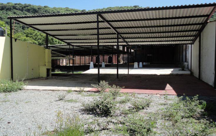 Foto de terreno habitacional en venta en carr chapala ajijic 126, esq sta clara, ribera del pilar, chapala, jalisco, 1695290 no 02