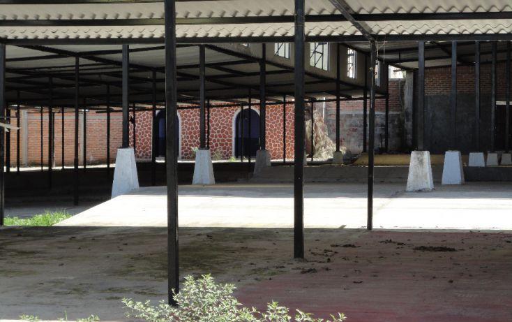 Foto de terreno habitacional en venta en carr chapala ajijic 126, esq sta clara, ribera del pilar, chapala, jalisco, 1695290 no 03