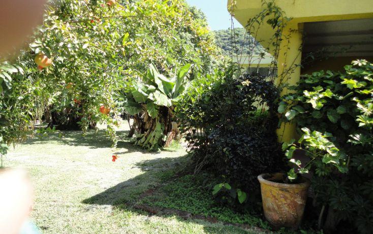 Foto de terreno habitacional en venta en carr chapala ajijic 126, esq sta clara, ribera del pilar, chapala, jalisco, 1695290 no 04