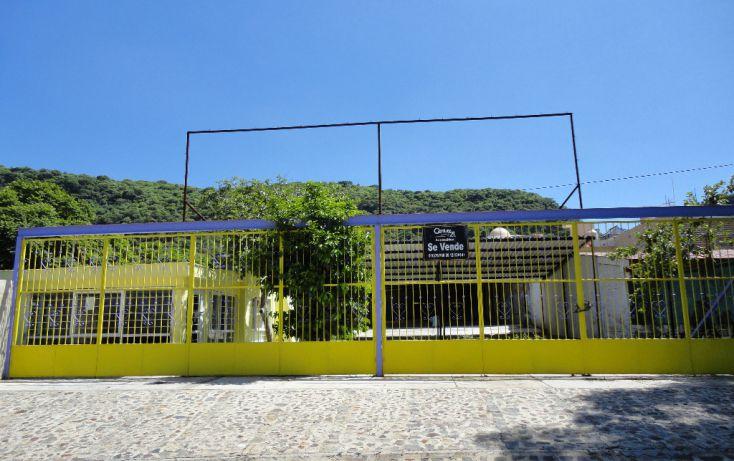 Foto de terreno habitacional en venta en carr chapala ajijic 126, esq sta clara, ribera del pilar, chapala, jalisco, 1695290 no 05