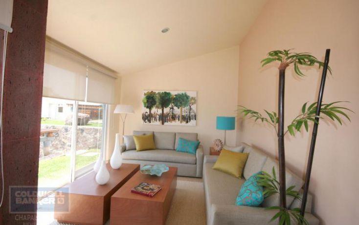 Foto de casa en venta en carr chapalajocotepec 31, ajijic centro, chapala, jalisco, 1753824 no 03