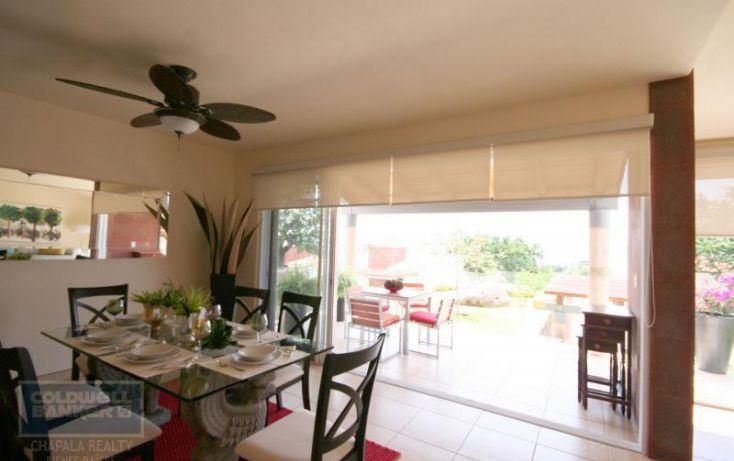 Foto de casa en venta en carr chapalajocotepec 31, ajijic centro, chapala, jalisco, 1753824 no 05