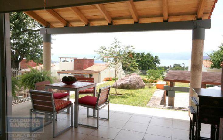 Foto de casa en venta en carr chapalajocotepec 31, ajijic centro, chapala, jalisco, 1753824 no 06