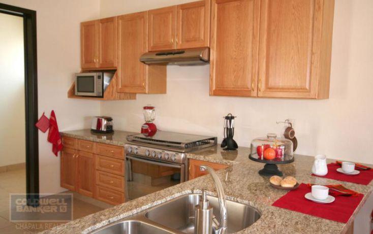 Foto de casa en venta en carr chapalajocotepec 31, ajijic centro, chapala, jalisco, 1753824 no 07
