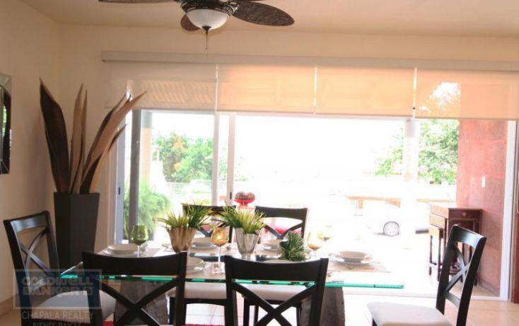 Foto de casa en venta en carr chapalajocotepec 31, ajijic centro, chapala, jalisco, 1753824 no 08