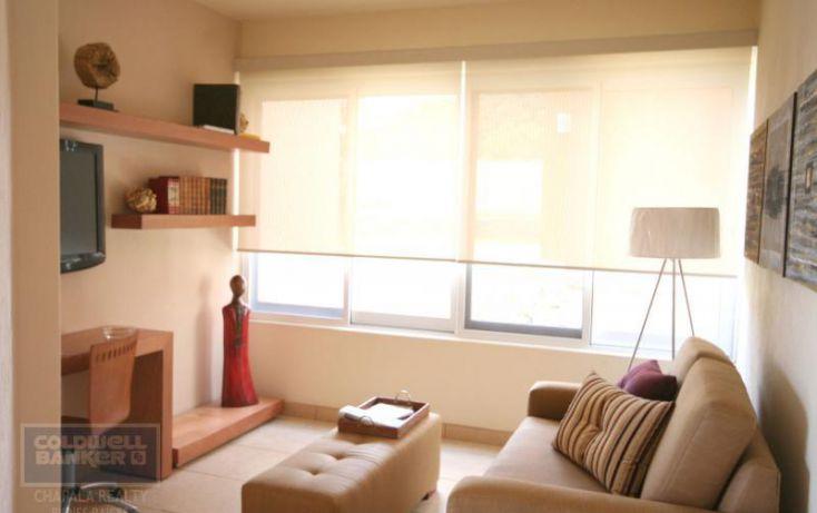 Foto de casa en venta en carr chapalajocotepec 31, ajijic centro, chapala, jalisco, 1753824 no 09