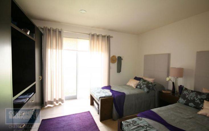 Foto de casa en venta en carr chapalajocotepec 31, ajijic centro, chapala, jalisco, 1753824 no 10