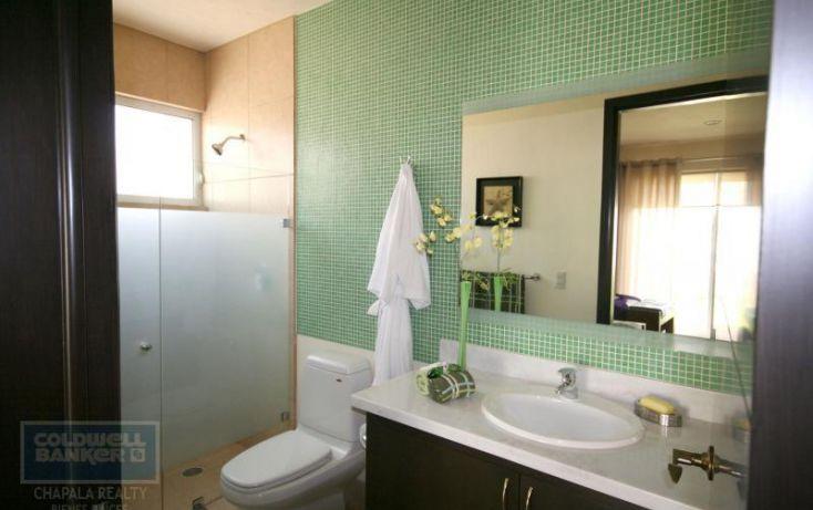 Foto de casa en venta en carr chapalajocotepec 31, ajijic centro, chapala, jalisco, 1753824 no 11