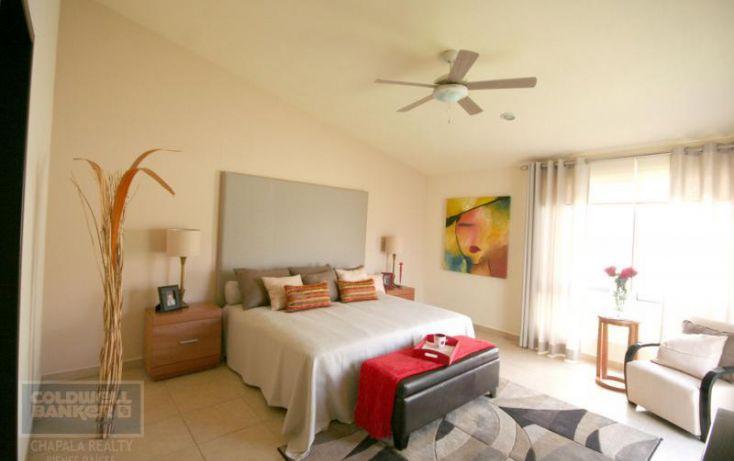Foto de casa en venta en carr chapalajocotepec 31, ajijic centro, chapala, jalisco, 1753824 no 12