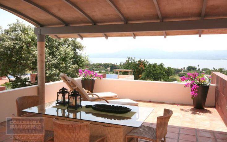 Foto de casa en venta en carr chapalajocotepec 31, ajijic centro, chapala, jalisco, 1753824 no 13