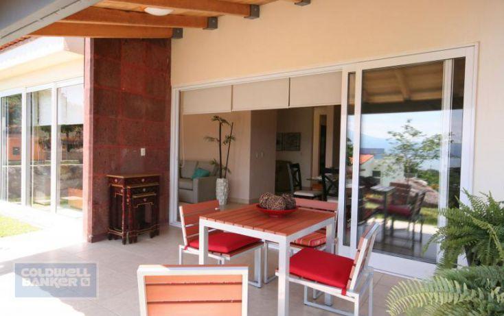 Foto de casa en venta en carr chapalajocotepec 31, ajijic centro, chapala, jalisco, 1753824 no 15