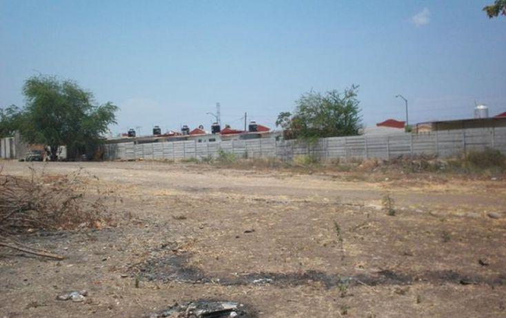 Foto de terreno habitacional en venta en carr costerita, antonio toledo corro, culiacán, sinaloa, 220748 no 02