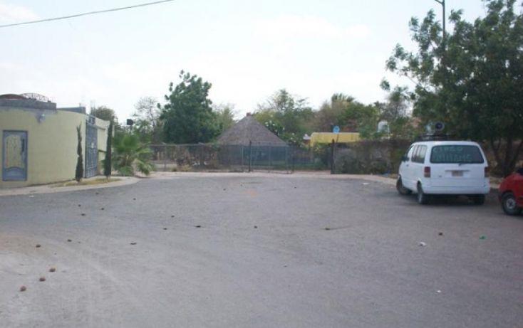 Foto de terreno habitacional en venta en carr costerita, antonio toledo corro, culiacán, sinaloa, 220748 no 07