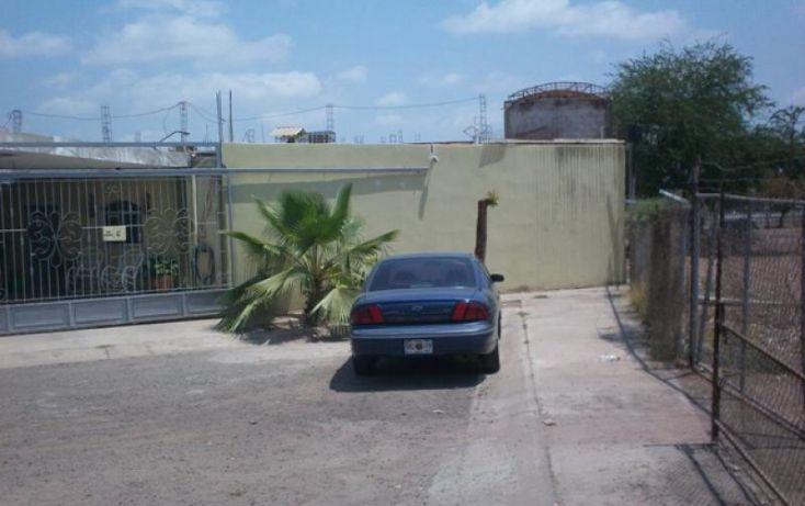 Foto de terreno habitacional en venta en carr costerita, antonio toledo corro, culiacán, sinaloa, 220748 no 08