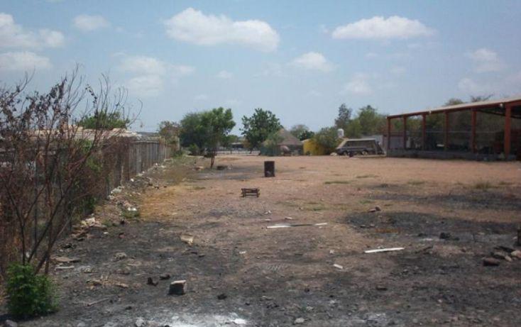 Foto de terreno habitacional en venta en carr costerita, antonio toledo corro, culiacán, sinaloa, 220748 no 09