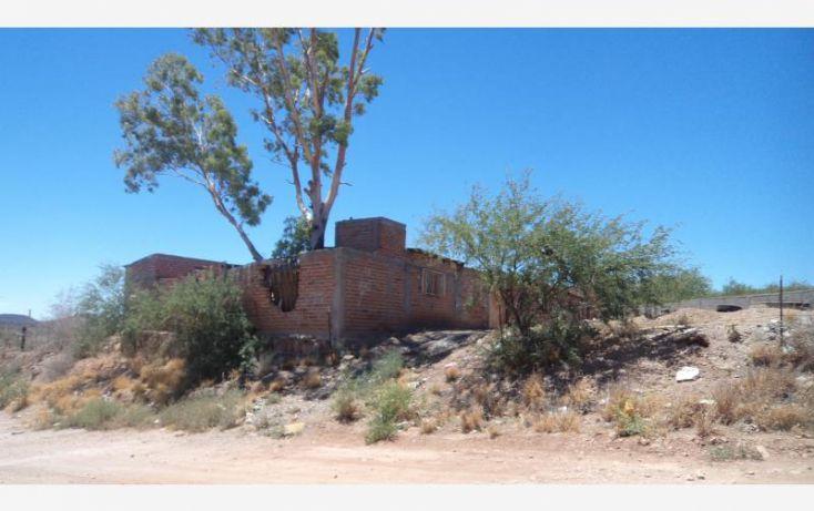 Foto de local en venta en carr cucurpe, zona de tolerancia, magdalena, sonora, 1401701 no 11